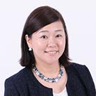 セキュアベース/院長夫人塾 今田 秀子