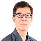 きものドクター YOSHITO 山成 義人