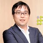 エクスチュア株式会社 原田 憲悟