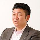 グローバルハウジング株式会社/株式会社彩の国ハウジングセンター 荻島 博