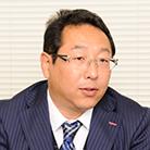 東京遊覧観光バス株式会社 石井 誠