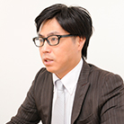 株式会社Lotus Promotion 荒井 貞行
