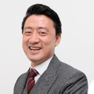 株式会社翔栄 原田 芳史