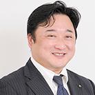 株式会社NITTA CONSULTING FIRM 仁田 晃人