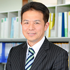 アイデックス社会保険労務士法人 吉成 正樹