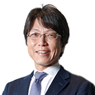 株式会社SPGホールマン 宮﨑 達也