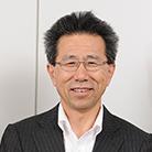 GINZAコンサルティング株式会社 谷口 彰