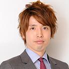 BETELGEUSE株式会社/HIRO ACADEMIA 小野 和久