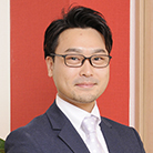 株式会社 NED GROUP 竹淵 弓人