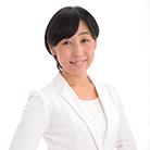 アロマティックルポ株式会社 宮崎 陽子