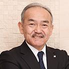 株式会社KOYAMA 小山 竜司
