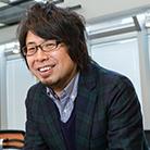 株式会社オールスマート 吉峰 和寿