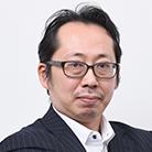 ICT Solution株式会社 飯島 法久