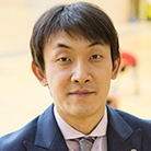株式会社THTマネジメント /東京八王子ビートレインズ 和田 尚之