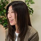 ライジングサンコーポレーション株式会社 坂本 佳子