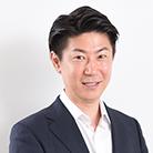 広田税理士事務所 広田 淳