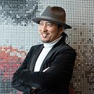 株式会社T&C JAPAN 秋葉 達雄