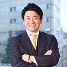 株式会社エル・ディー・ケイ 有村 政高