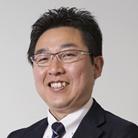 株式会社MiC 後藤 茂信